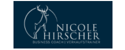 Hirscher Business Coach