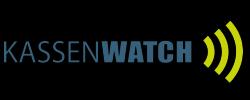 Kassenwatch