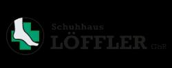 Schuhorthopädie Löffler